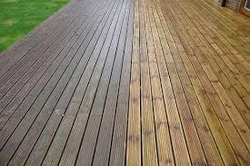 deck clean 3