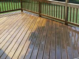 deck clean1